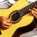 Tradicional Moda de Viola de Iguape acontece neste domingo (05)