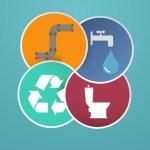 Plano Municipal de Saneamento de Guarapari será discutido hoje (05) em audiência pública