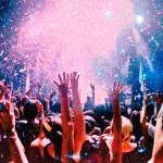 Grandes nomes da música nacional encerram o ano em Guarapari