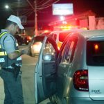 Fiscalização em Guarapari: Casas de show vão receber policiais infiltrados