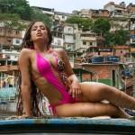 Eleita a mulher do ano em 2017, Anitta canta nesta sexta (19) no Multiplace Mais