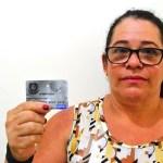 Prefeitura de Alfredo Chaves altera empresa fornecedora de vale alimentação