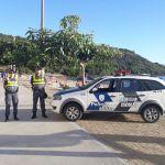 PM garante policiamento reforçado no Carnaval de Guarapari