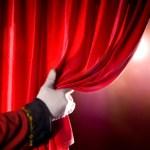 Bairro Sol Nascente terá aula gratuita de teatro nesse sábado (24) em Guarapari