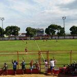 Campeonato Municipal de futebol em Anchieta começa neste domingo (08)