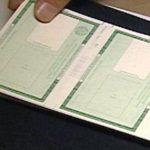 Oportunidade para a população emitir carteira de identidade em Guarapari