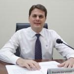 Renato Lorencini tem Projetos de Lei sobre imigrantes aprovados em Anchieta