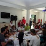Conselho Municipal de Saúde abre processo eleitoral em Guarapari