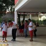 Casa Lar e Pestalozzi recebem recursos da prefeitura em Alfredo Chaves