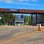 Samarco irá receber US$ 53 milhões da BHP e linha de crédito da Vale