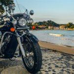 3º Iriri MotoFest movimenta Anchieta a partir de amanhã (06)