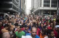 IBGE: Brasil já tem 206 milhões de habitantes. Paraíba tem 4 milhões