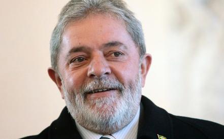 Lula prepara pedido de suspeição da segunda instância na Lava Jato