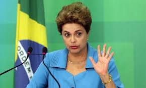 Ao vivo: Senado vota impeachment de Dilma