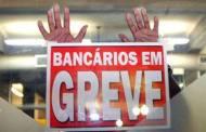 Bancários fazem assembleia e podem deflagrar greve a partir da próxima semana