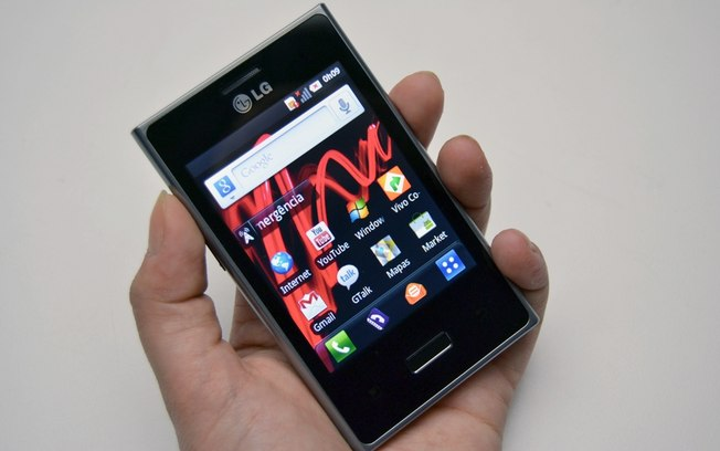 Mito ou verdade: celular pode explodir?