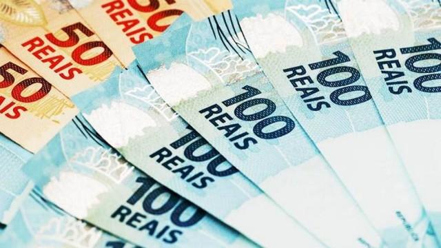 Abono salarial do PIS/Pasep de setembro será pago a partir do dia 15