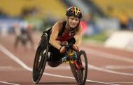 Atleta prepara eutanásia para depois dos Jogos Paralímpicos