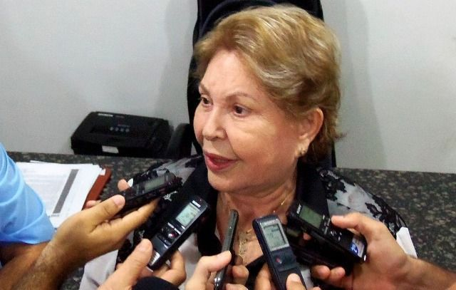 Procurador jurídico afirma que gestão da prefeita de Patos já está recorrendo da decisão da justiça de afastá-la do cargo. Escute