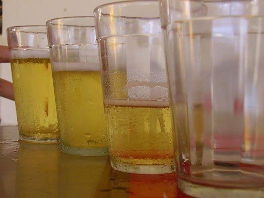 Liminar derruba proibição de comércio de bebidas na Paraíba no dia 2 de outubro