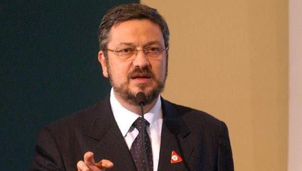 Ex-ministro Antônio Palocci é preso em nova fase da Lava Jato