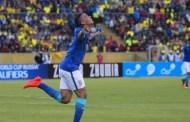 Brasil derrota o Equador por 3 a 0 na estréia de Tite