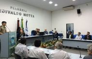 Audiência Pública na Câmara debateu desapropriação da área do Terreiro do Forró