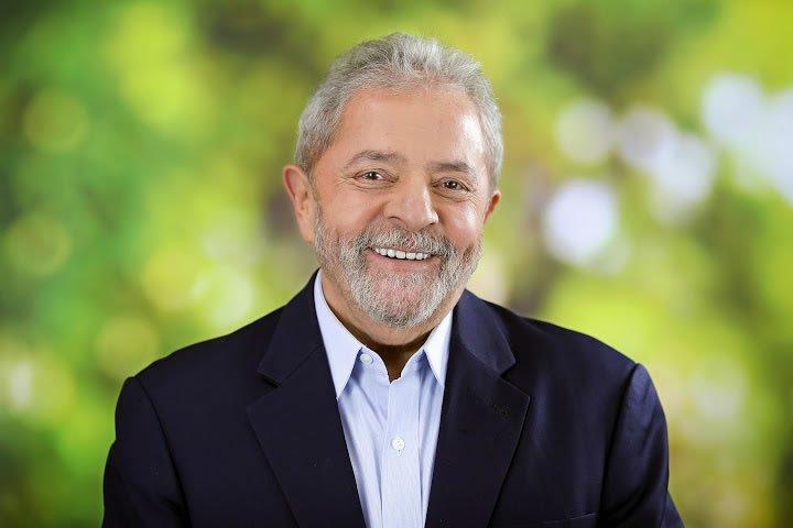 Lula lidera em todos os cenários de 1º turno para 2018, diz pesquisa CNT/MDA