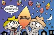 Esclarecendo os quatro meses do São João de Patos, anunciados por Dinaldo Filho
