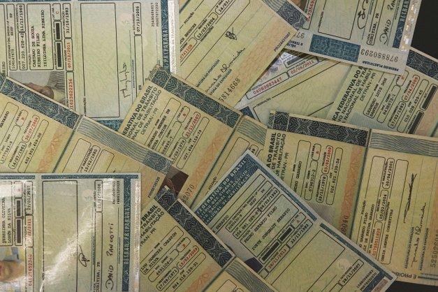 Detran-PB alerta usuários contra falsos e-mails cobrando multas