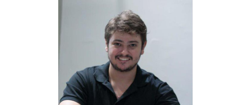 Dinaldinho anuncia nome para a Superintendência de Trânsito