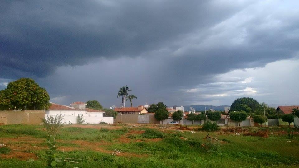 Lista das dez cidades que mais registraram chuvas em 2017 na Paraíba. Patos é a sexta