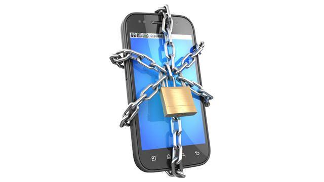 Mulher tem o celular furtado dentro de agência bancária em Patos
