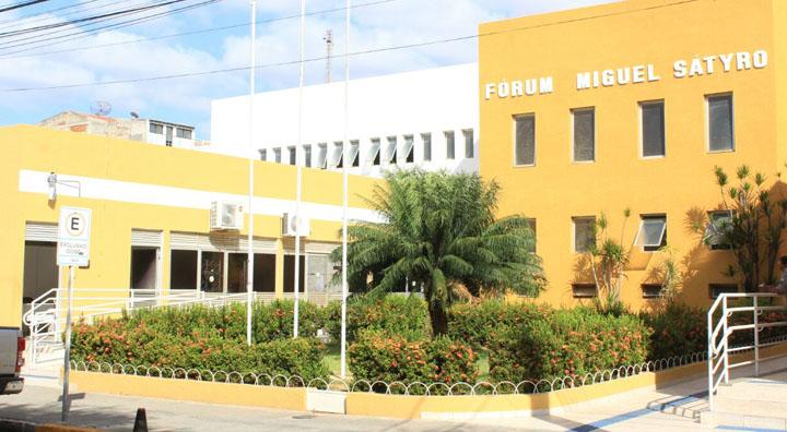 Prefeitura de Patos cobra do Estado recursos devidos para manutenção do SAMU e aquisição de medicamentos