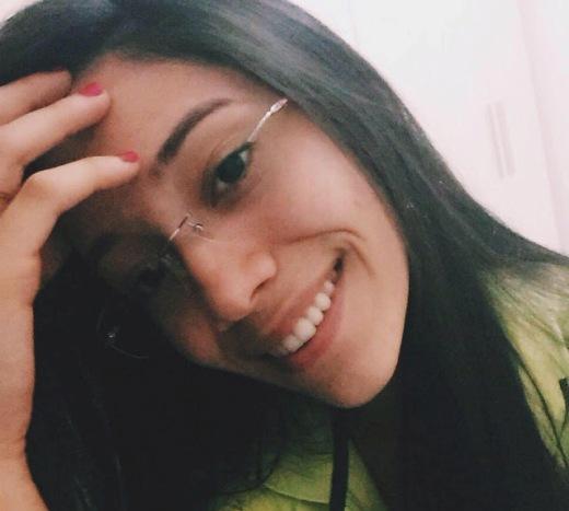 Morre segunda vítima do acidente na BR 405; a estudante, de 18 anos, é de Cajazeiras; 3ª vítima segue internada