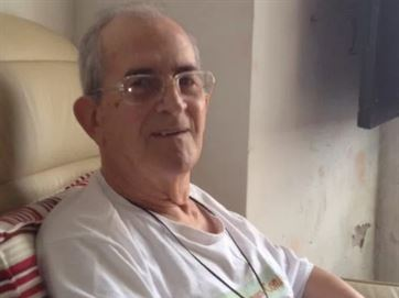 Morre aos 88 anos o arcebispo emérito da Paraíba, dom Marcelo Cavalheira