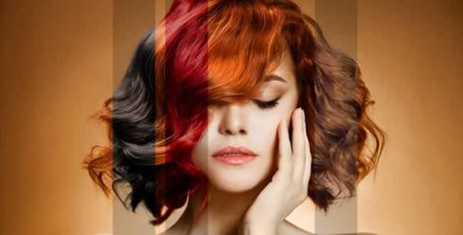 Sebrae promove curso de coloração de cabelos em Patos