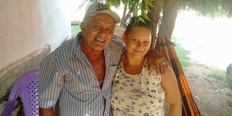 Em Patos homem de 71 anos tem 22 filhos e faz planos de ter mais