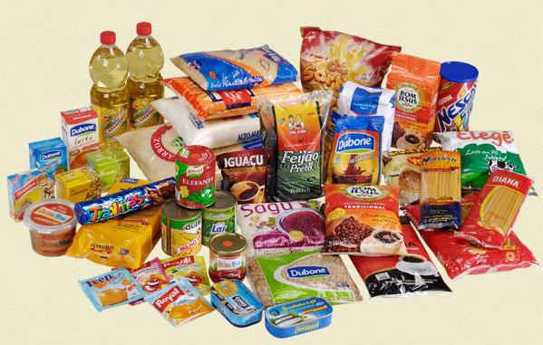 Procon de Patos realiza pesquisa de preço de produtos da cesta básica