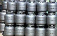 PROCON Patos divulga nova pesquisa do gás de cozinha