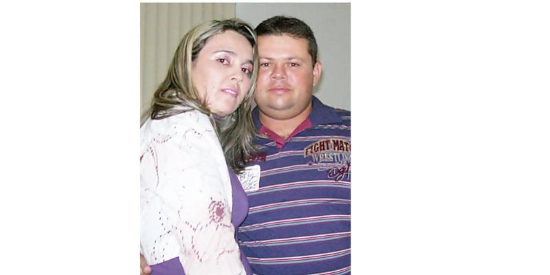 Fábio dos Santos Dutra