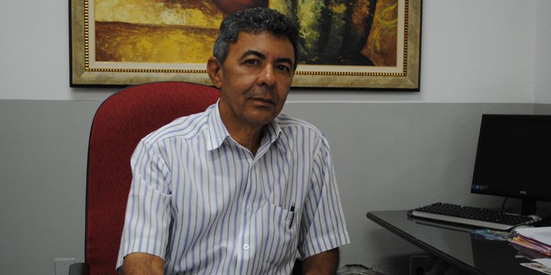 Gerente da Cagepa diz que recarga em Coremas ainda está longe de ser significativa