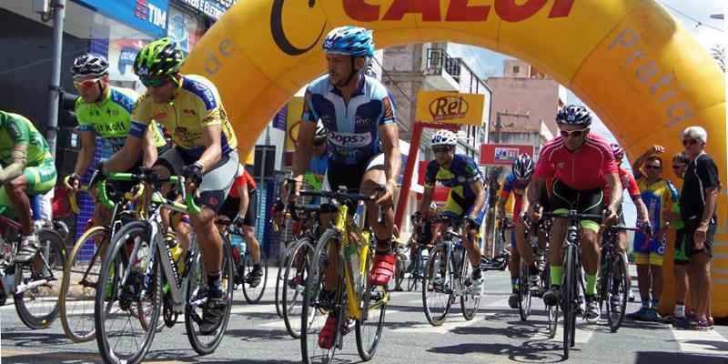 Confira os registros fotográficos de Tayram Lucena no 4º Circuito Duck's Bike de Ciclismo