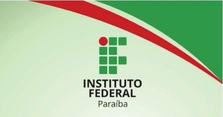 IFPB lança edital para seleção de professores