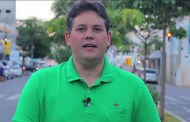 Vereadores se mobilizam pelo impeachment de Dinaldinho, caso ele volte ao cargo