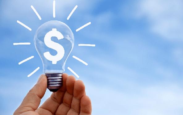 Dicas de economia de energia elétrica em tempos de crise