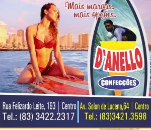 danello