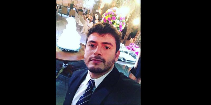 Jovem de 32 anos comete suicídio em Patos
