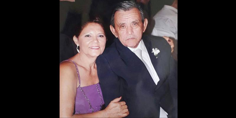 Morre o radialista José do Bonfim