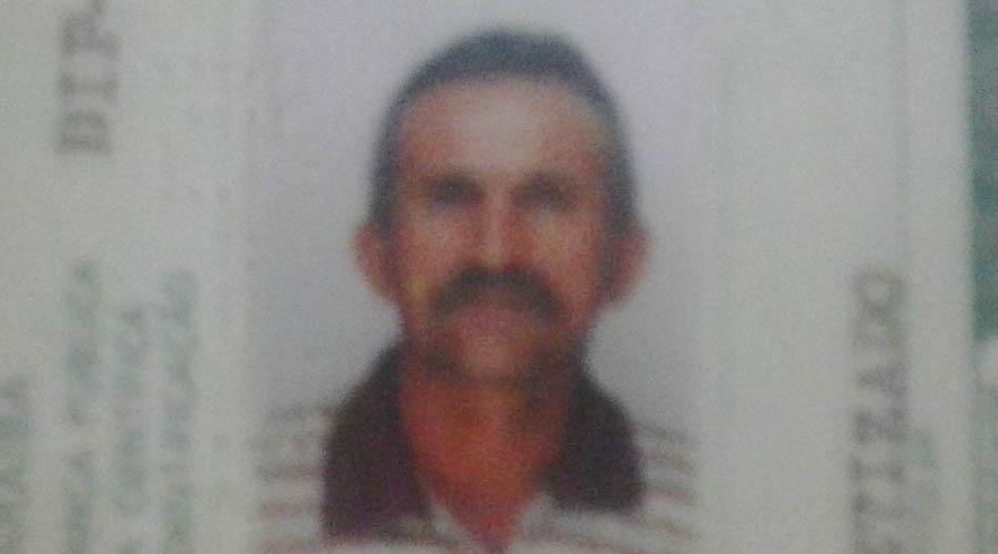 Nota de falecimento: Olivio Alves de Araujo (Livinho)